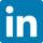 Suivez nous sur Linked
